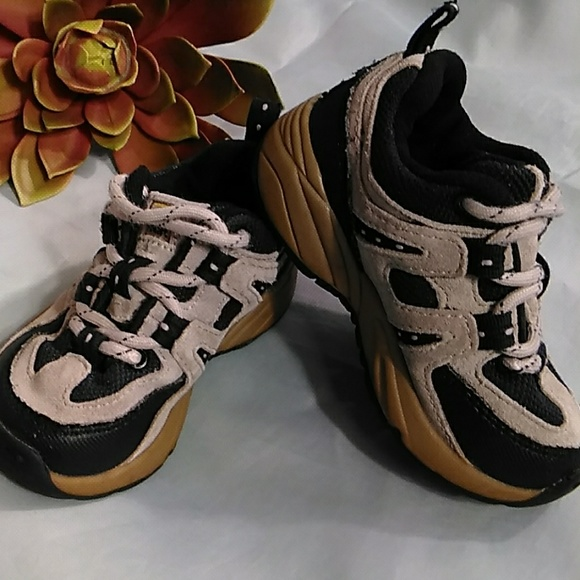 Baby Smart Shoes Poshmark